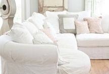 T h e   M a r v e l o u s   M â i s o n / Décor Pins from my blog about the luxury lifestyle. No pinning limit.
