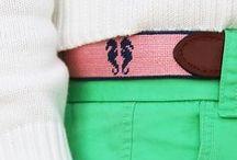 I  ❤  ❤  ❤   P r e p p p p p p ! ! ! / Board dedicated to the fashion institution of Prep U.