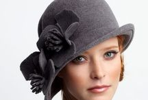 G r e a t   T o p p e r s / Beautiful millinery. Polite pinning, please. 15 likes/repins per day limit on this board.❤❤
