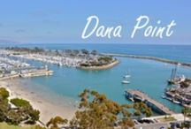 Dana Point / Events, and things to see, do, and eat in Dana Point, CA.