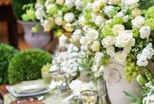T a b l e s c a p e   H e a v e n  / Dedicated to my love of tablescaping!  Polite pinning please. 10 like/repin per day limit on this board. ❤❤