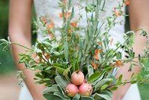 Bouquet, bouquet, bouquet