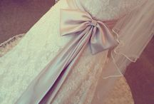 Dresses / Our Bridal Gowns start from as little as £95!