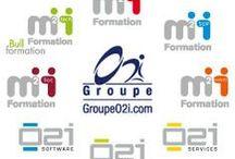 Le Groupe O2i