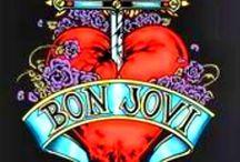 Bon Jovi Rocks!!