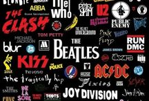 Music (Rock) / My favs