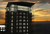 Milano Apartments for sale / Le nostre case