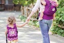 Doll Carrier / Etsy, DIY, Babywearing brands