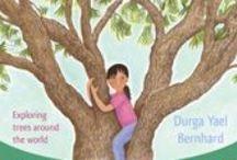 Just Like Me, Climbing a Tree / Just Like Me, Climbing a Tree Children's Book Wisdom Tales Press
