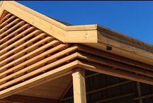 Villas Soulacaises, par Benayoun architectes - marc benayoun