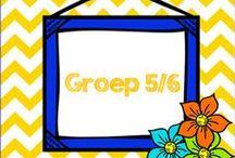 .// School: Groep 5/6
