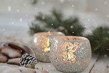 Hҽr pҽαcҽʄuℓ CɦrᎥsʈɱαʂ / ~ Soft and calm Christmas colorwheel ~