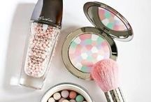 Tɦҽ Bҽαutƴ Bσαrɖ 2 / Makeup - Nails - Hair - Cosmetics - Jewelry