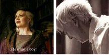 Bobs Harry Potter
