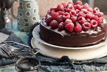 food pix tips / by Australian Good Taste Magazine