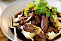 slow cooking / by Australian Good Taste Magazine