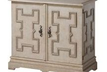 Armoires & Cabinets
