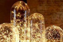 Great ideas / by Kristina J Larson Ogden