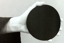 Objects of interest / Superlativ