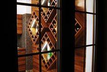 Wine Shop / Sklep z Winem / Our Shop / Nasz Sklep Przysieki 412, Tel: 693562380 Poland