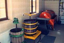 Wine Cellar / Piwnica z Winem / Our Wine Cellar / Nasza Piwnica z Winem  Przysieki 412, Tel:693562380 Poland