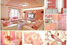 CORAL HOME Collections
