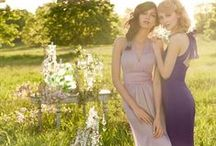 Jim Hjelm Occasions Collection