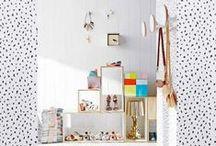 Work Shop Objects / We make it in Newstead