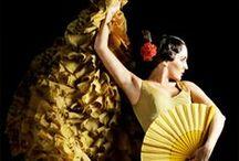 Festivales Flamencos