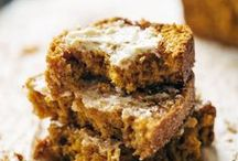 Sweet, Pastry & Bakery Recipes / Sweets, pastry, cake, bread, and ice cream recipes!
