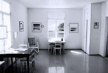 Interior. Nice Vsional Teleportation /