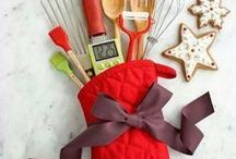 Christmas Recipes, Craft & Gifts / Everything about Christmas, recipes, craft, decor, and gifts!
