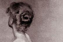 >>drawings<<