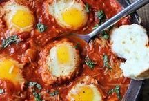 Most Popular Recipes / The collection of the BEST recipes around the world!