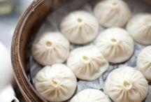 Best Chinese Recipes / Best Chinese recipes on the internet.
