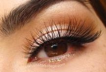 About Mink Eyelashes Facts & More! / All you need to know about authentic mink eyelashes is in one place! Get your facts about cruelty-free Siberian mink eyelashes, their features and benefits. Find out why Minki Lashes are superior to other false lashes brands on the market.  #false #eyelashes #mink #lashes #beauty #facts #makeup #products