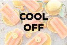 Cool Off