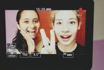Julissa y Grace / Youtubers #julissaygrace