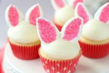 Easter Recipes, Craft & Gifts / Everything about Easter, recipes, craft, decor, and gifts!