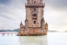 Portugal is coming /  Lisbon, Sintra, Porto