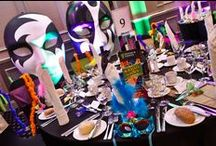 Events at The Duke of Cornwall Hotel