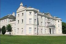 Things to do in Plymouth, Devon and Cornwall / Here are some of things to do whilst staying in Plymouth and Devon... / by The Duke of Cornwall Hotel