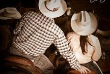 Country Life ♥