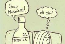 Drinks!!