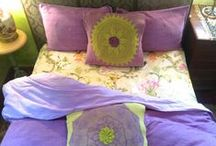 Far Out Inside Home Decor / Furniture, soft furnishings and more crafted by us