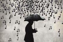 music. just music.