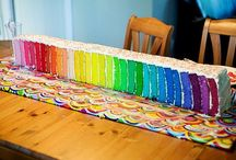 Amazing Cakes / I So Want To Learn How to Do This!