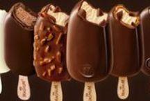 Magnum / Ice Cream