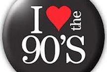 Music 90's