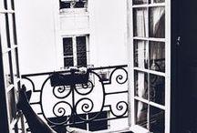 Juliet balcony pictures